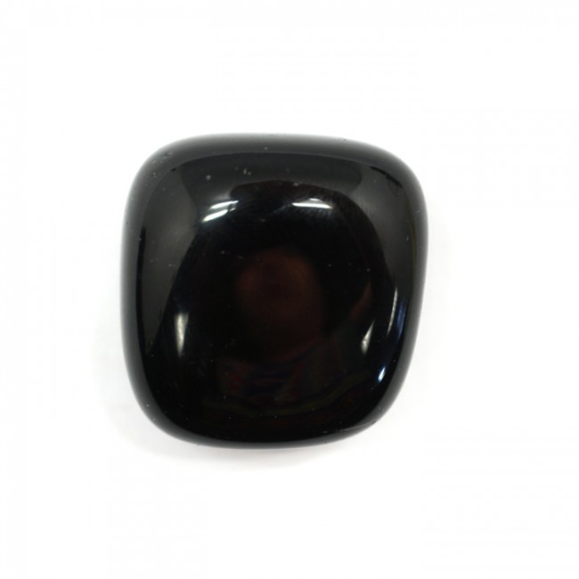 1st Root Chakra - ObsidianTo Learn More About Obsidian Click Down Below