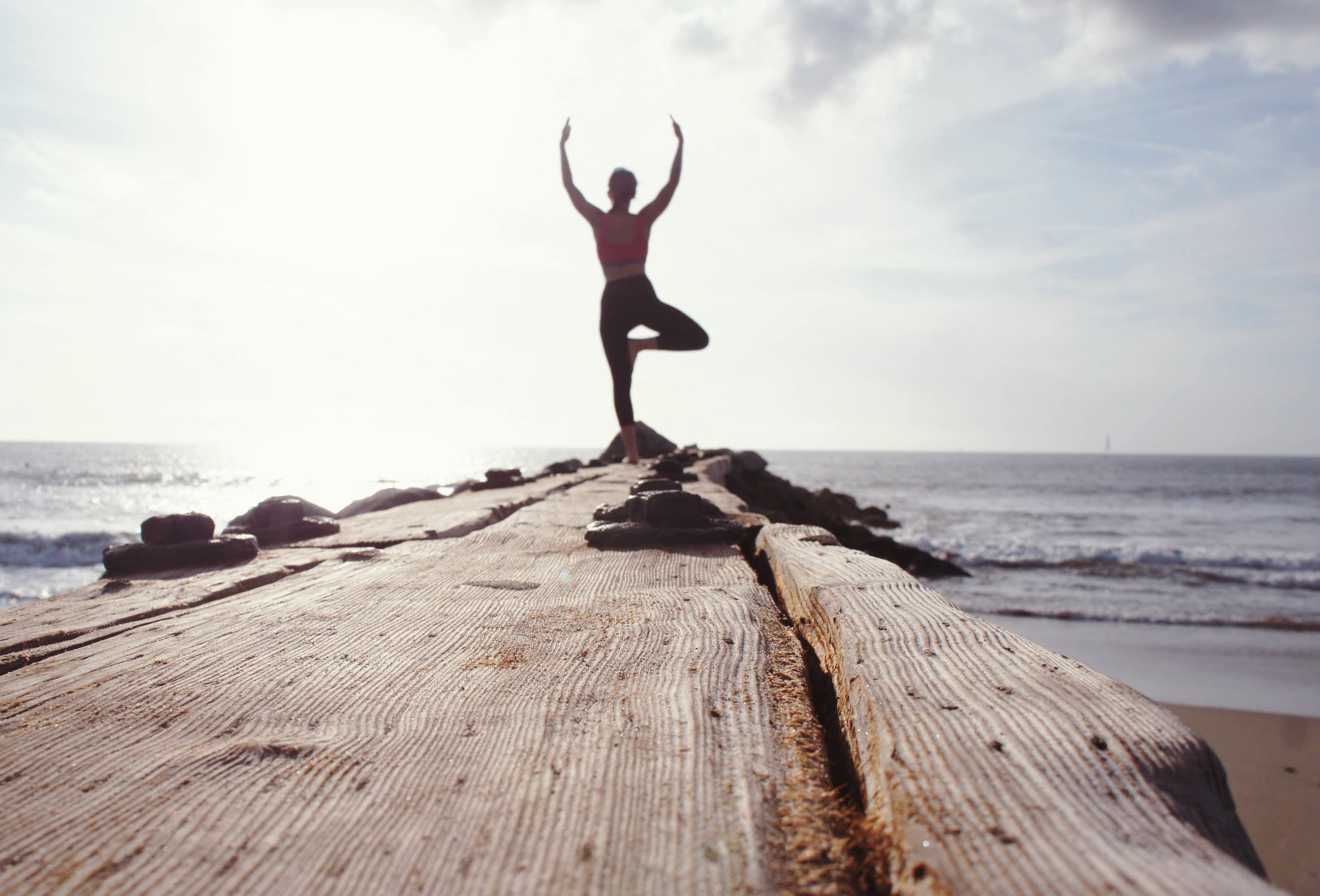 why-you-should-start-yoga-today-by-peaceful-island-com