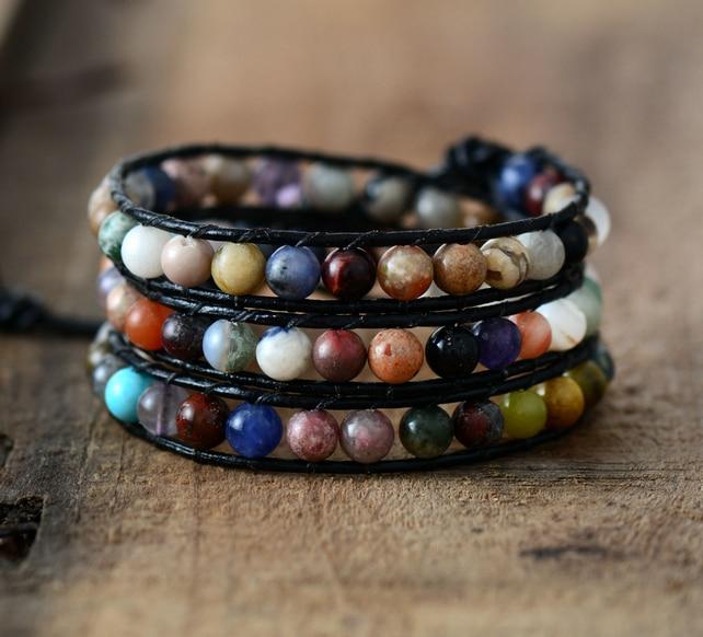bohemian-soul-healing-crystal-wrap-bracelet-best-gemstone-bracelet-for-love-happiness-joy-depression-spiritual-jewelry-peaceful-island.com.jpg