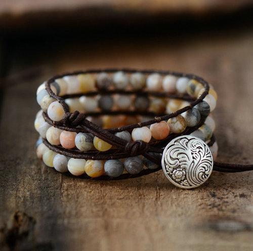 precious-stone-wrap-bracelet-harmonizing-agate-beaded-wrap-bracelets-healing-spiritual-jewelry-by-peaceful-island.com.jpg