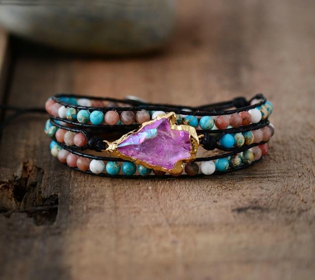 healing-love-arrow-head-wrap-bracelet-healing-relationship-heart-chakra-jewelry-unique-spiritual-jewellery-store-peaceful-island-com.jpg
