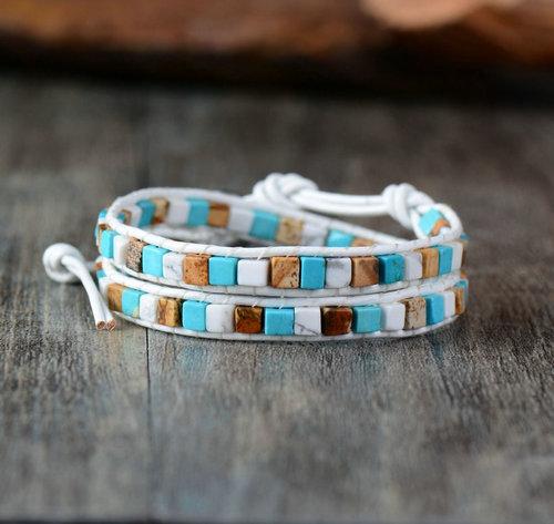 genuine-square-bead-gemstones-boho-bohemian-wrap-bracelet-woven-strands-yoga-handmade-leather-spiritual-jewelry-peaceful-island-com-Fantasy_2.jpg