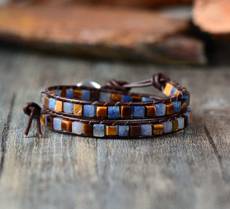 genuine-square-bead-gemstones-boho-bohemian-wrap-bracelet-woven-strands-yoga-handmade-leather-spiritual-jewelry-peaceful-island-com-Cool_3.jpg