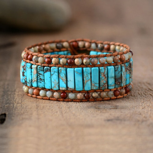 native-american-turquoise-leather-wrap-bracelet-authentic-healing-gemstone-beads-spiritual-jewelry-store-online-best-wrap-around-bracelet-peaceful-island.com (1).jpg