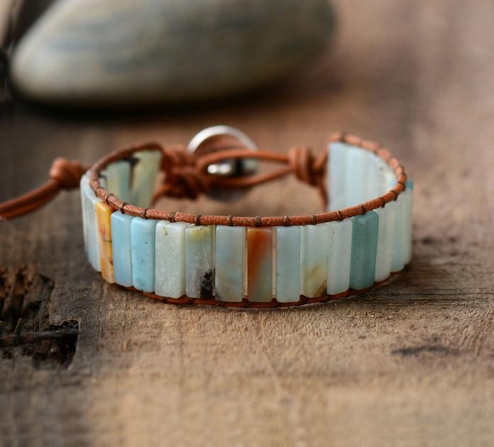 amazonite-flat-rectagle-gemstones-tree-of-life-closure-tied-boho-bohemian-wrap-bracelet-woven-strands-yoga-handmade-peaceful-island-jewelry_1.jpg