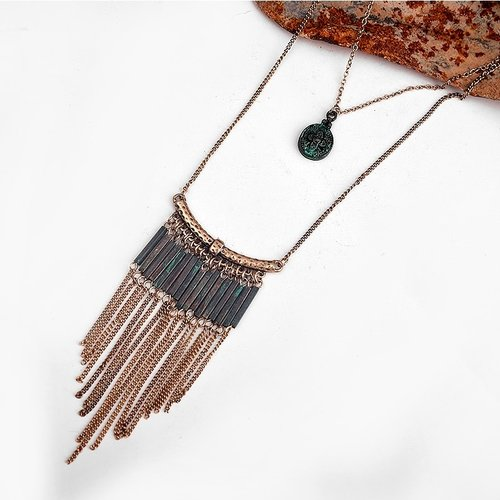 freedom-vintage-gold-long-fringe-chain-bohemian-layered-necklace-womens-pendant-tube-beads-peaceful-island-online-store-boho-gypsy-festival-jewellery_1.jpg