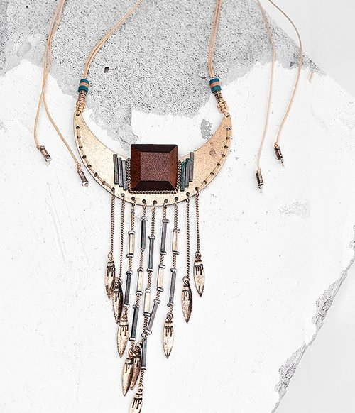Women-Vintage-Alloy-Tassel-Necklace-Ethnic-Antique-Gold-Metal-Wood-Pendant-Braided-Rope-Chain-Statement-Collar_1+-+Copy.jpg