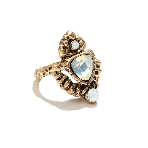 Opal-ring-royal-Antique-Gold--Statement-ring-by-peaceful-island-com-boho-bohemian-vintage-style.jpg