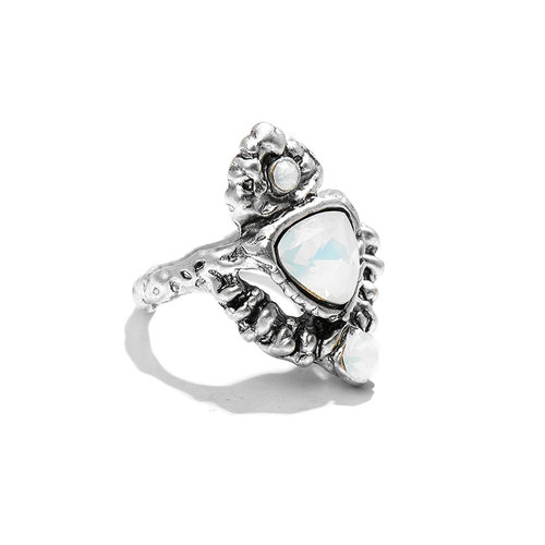 opal-ring-silver-by-peaceful-island-com-bohemian-accessories-boho-vintage-antique-gold-opal-meaning-statement-ring.jpg