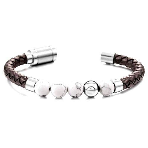 peaceful-island-com-mens-leather-bracelet-superior-mens-howlite-bracelet-genuine-brown-leather-jewelry-for-men-best-bracelet-stainless-steel-magnetic.jpg