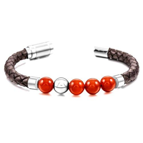 peaceful-island-comsuperior-mens-carnelian-bracelet-genuine-brown-leather-mens-healing-jewelry-leather-bracelet-gemstone.jpg