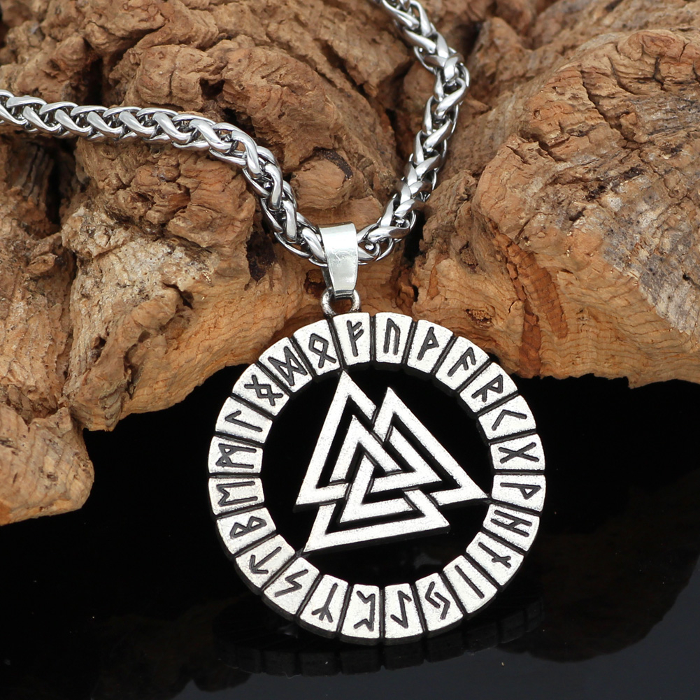 Valknut-rune-amulet-mens-viking-necklace-with-stainless-steel-snake-chain-statement-necklaces-for-men-norse-jewelry-peaceful-island-com.jpg.jpg
