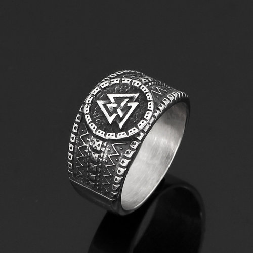 handcrafted-viking-valknut-meaning-signet-ring-norse-runes-peaceful-island-com-mens-real-viking-style-ring-jewelry-silver-odin-thumb-ring-swedish.jpg