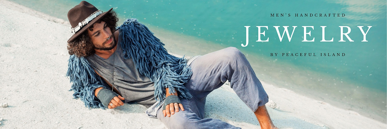 Men%27s-handmade-handcrafted-jewelry-beaded-bracelets-leather-bracelet-viking-jewelry-stainless-steel-by-peaceful-island-com.jpg