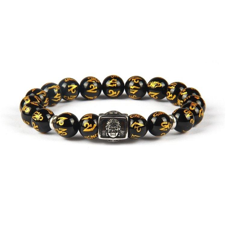 best-mens-bead-bracelets-onyx-buddhist+six-true-words-mantra-tibetan-buddha-head-bead-meaning-luck-prosperity-peaceful-island-com-online-mens-jewelry.jpg