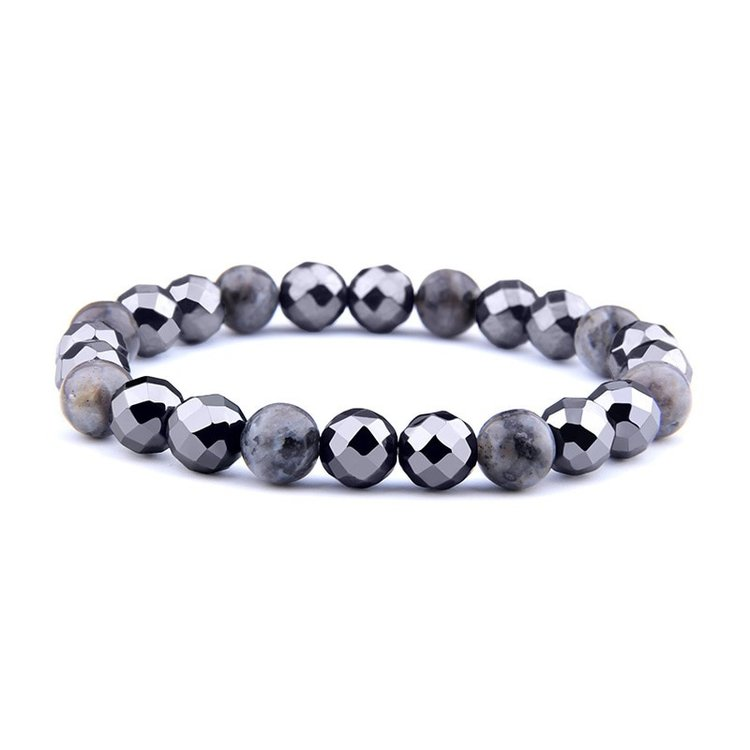 mens-bead-bracelet-meaning-handcrafted-stone-bracelets-peaceful-island-com-labradorite-mala-beads-for-prosperity-gemstones-for-self-reliance-stacking-bracelets-gift-for-men.jpg