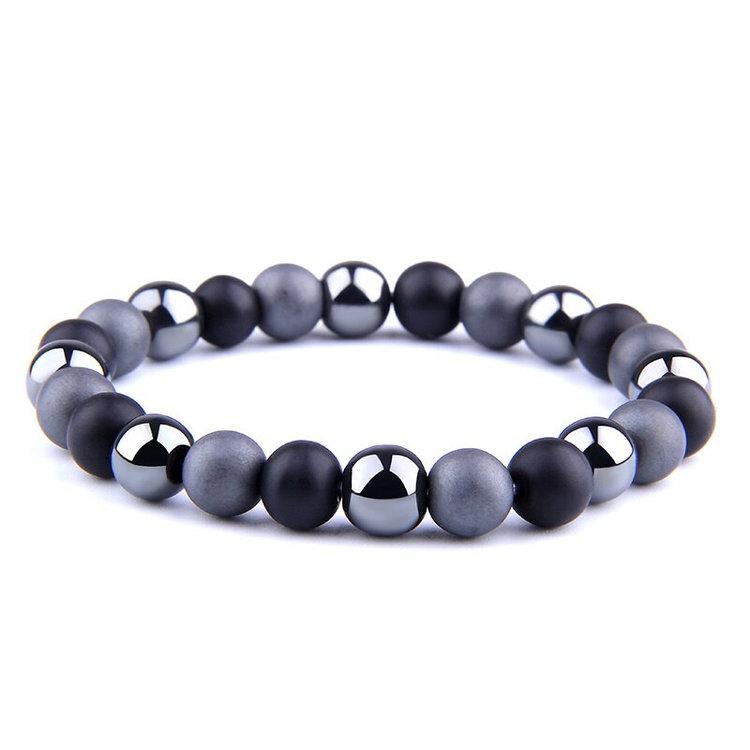 real-stone-bead-bracelet-peaceful-island.com-matte-onyx-hematite-gemstone-energy-bracelets-lava-stone-volcanic-mala-beads-mala-beads-onyx.jpg