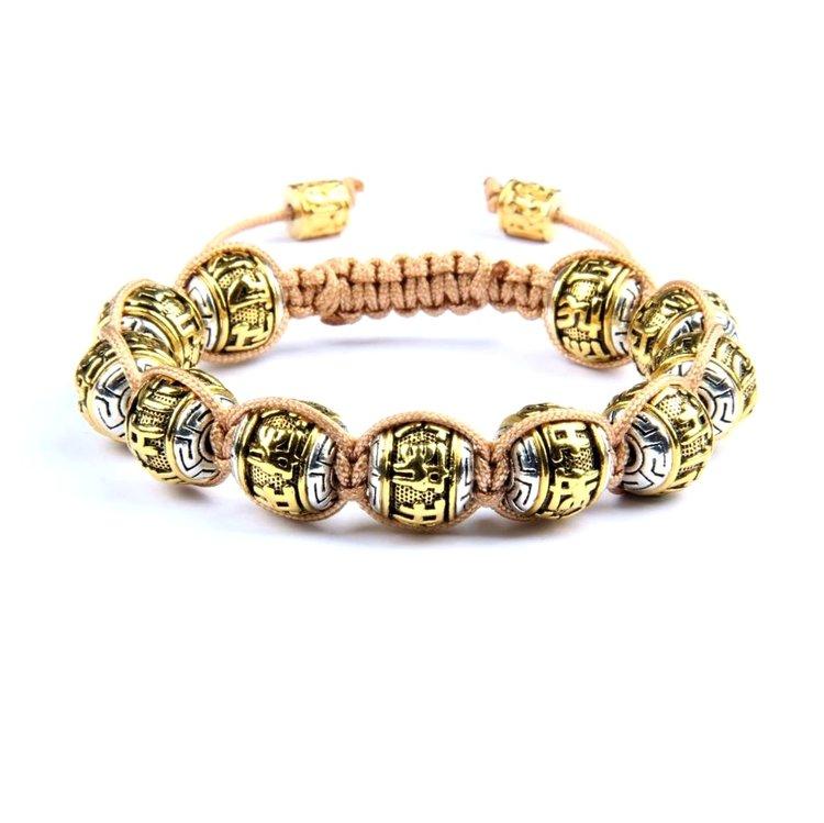 antique-tibetan-gold-mantra-macrame-bracelet-for-men-buddhist-bracelets-mens-healing-tibetan-jewelry-peaceful-island-com.jpg