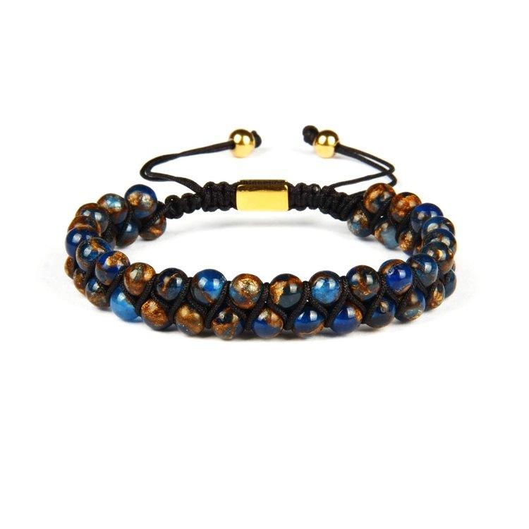 Bohemian-beaded-stone-macrame-bracelet-for-men-with-blue-cloisonne-gemstone-beads-men%27s-spiritual-jewelry-by-peaceful-island-com.jpg