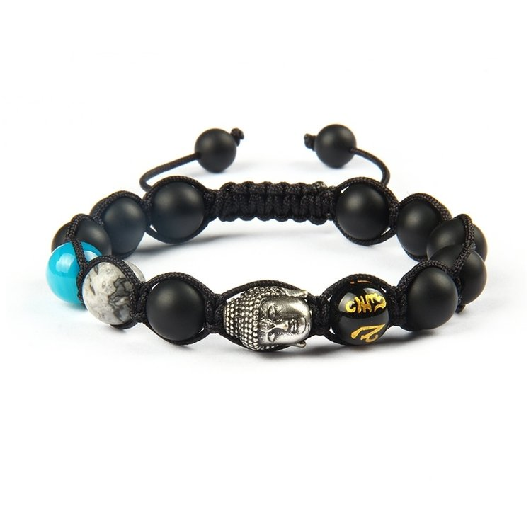 high-quality-handmade-stone-jewelry-bracelets-cool-unisex-macrame-bracelet-masculine-energy-black-onyx-gemstones-for-self-confidence-website-peaceful-island-com-best-beaded-bracelets-for-men.jpg