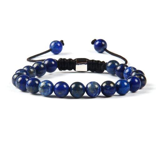 Stylish-lapis-lazuli-blue-stone-beaded-macrame-bracelet-for-men-with-healing-properties-meaning-mens-spiritual-jewelry-peaceful-island.jpg