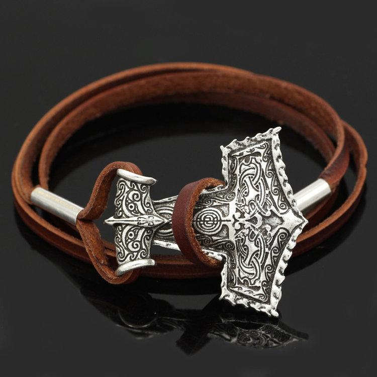mjolnir-amulet-mens-viking-leather-bracelet-men-handcrafted-wrap-bracelets-pagan-protection-jewelry-viking-jewellery-peaceful-island-com.jpg.jpg