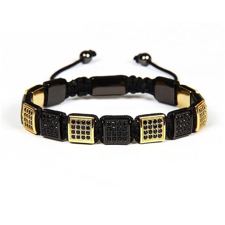 magnate-micro-cz-diamonds-pave-bracelet-for-men-best-mens-bracelets-2019-cool-mens-jewelry-by-peaceful-island-com.jpg