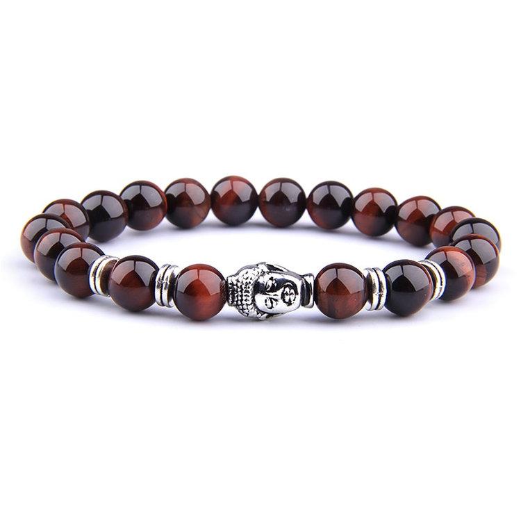 men's-spiritual-bead-bracelets-stone-jewellery-meaning-peaceful-island-com-real-stone-chakra-jewelry-mens-beaded-bracelets-instagram-red-tiger-eye-sex-bracelet-crystals-for-male-sex-drive.jpg