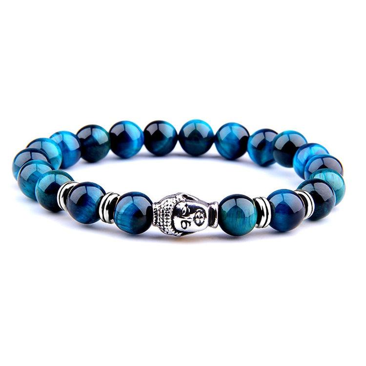 best-men's-bead-bracelets-mala-beads-tiger-eye-blue-online-store-peaceful-island-com-uses-of-tiger-eye-stone-meaning-and-uses-bracelet-designs-cool-mala-beads-protection.jpg