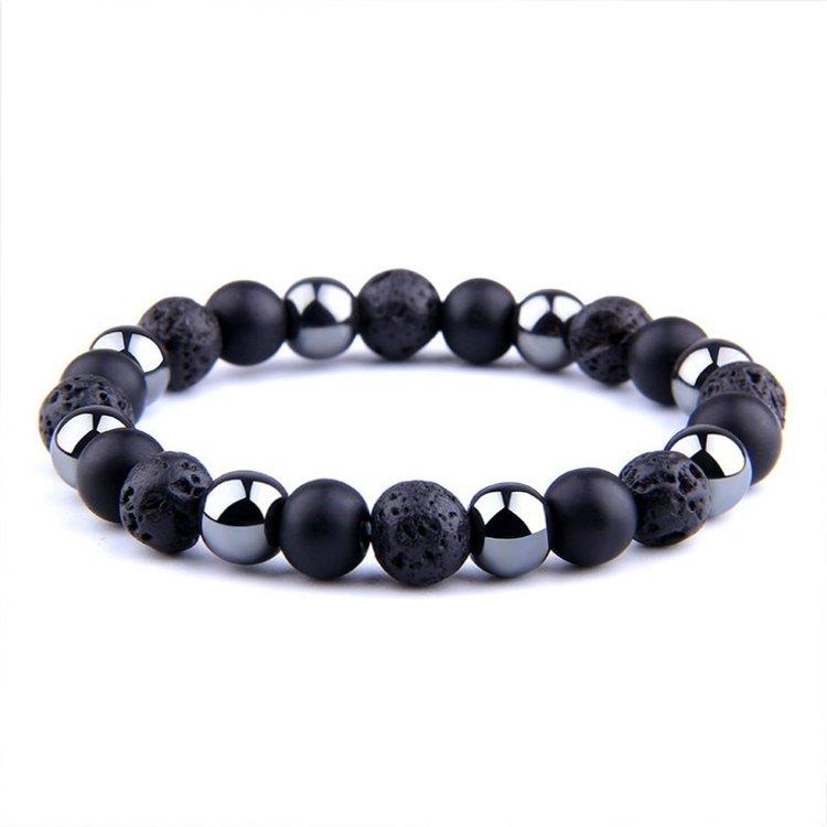 stone-ball-bracelet-lava-stone-bead-bracelets-peaceful-island.com-hematite-onyx-root-chakra-mala-beads-essential-oils-1st-chakra-healing-jewelry.jpg