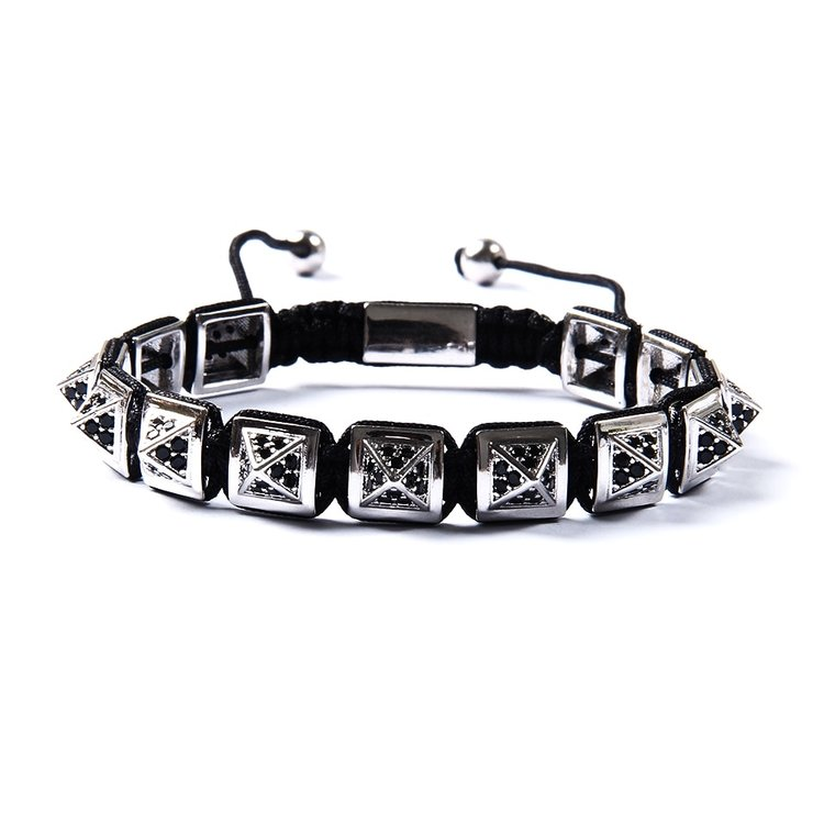 epic-pyramid-cz-diamond-pave-bracelet-for-men-cool-bracelets-for-guys-cool-mens-jewelry-by-peaceful-island-com.jpg
