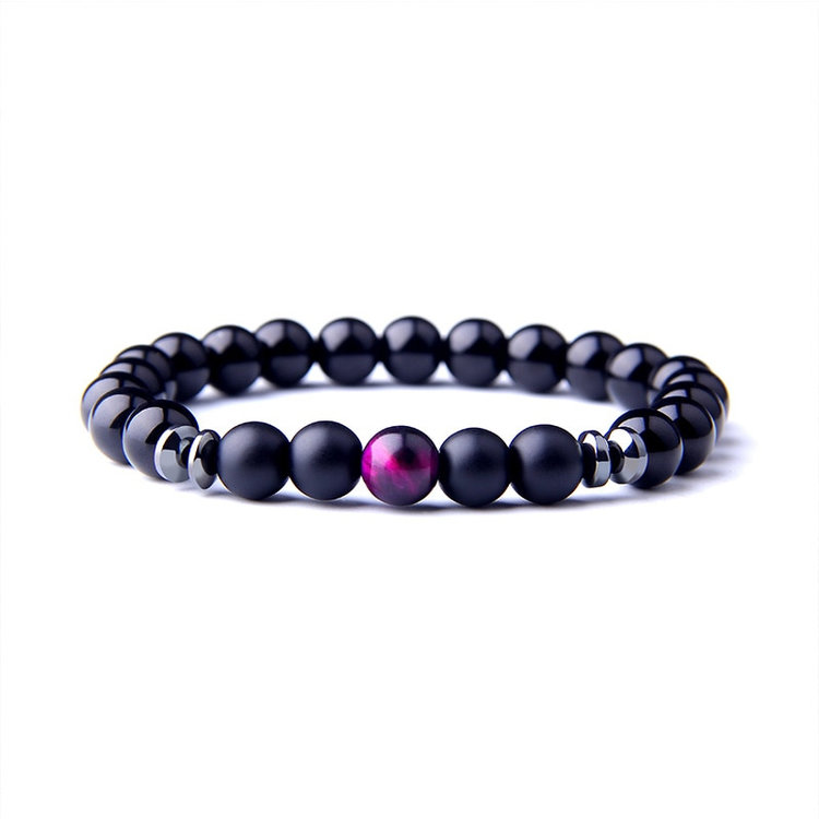 mens-black-beaded-bracelet-onyx-peaceful-island-com-men's-red-tiger-eye-bead-bracelets-mens-sexual-health-self-confidence-acceptance-intimacy.jpg