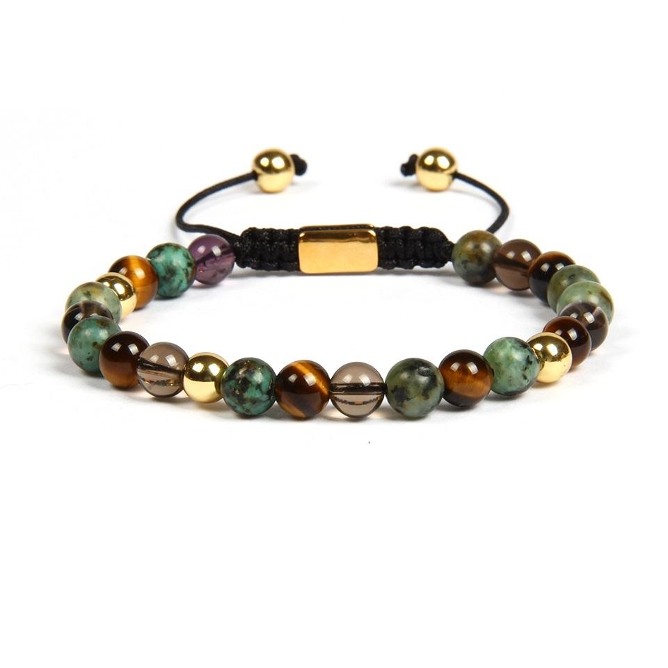 tressure-island-mens-tribe-macrame-bracelet-with-tiger-eye-smokey-quartz-mens-healing-bracelets-spiritual-jewelry-peaceful-island-com.jpg