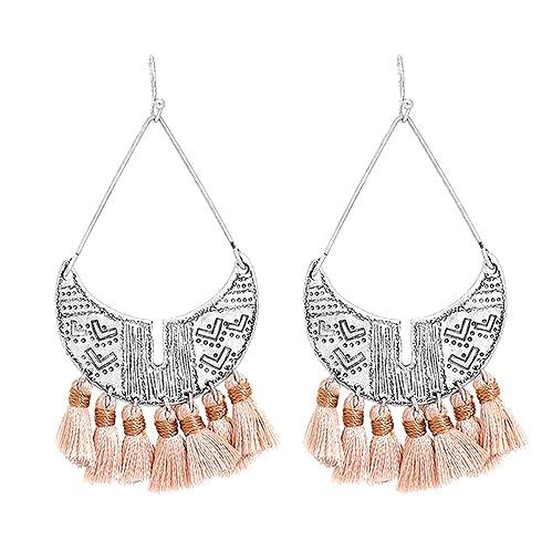 0_Wild-Free-2017-New-Bohemia-Jewelry-Small-Tassels-Earrings-Women-Fashion-Geometric-Alloy-Drop-Dangle-Earrings.jpg