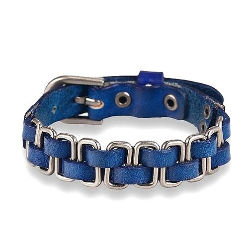 mens-leather-bracelet-blue-by-peaceful-island-com-pulsera-de-cuero-para-hombre-azul-mens-pulseira-de-couro-azul-bracciale-da-uomo-in-pelle-blu-bracelet-homme-en-cuir-bleu-mens-δερμάτινο-βραχιόλι-.jpg