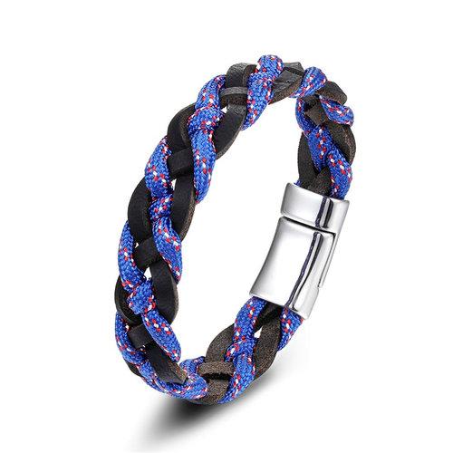 blue-cool-sailor-leather-rope-bracelet-for-men-handmade-paracord-anchor-bracelets-stylish-mens-jewelry-peaceful-island-com.jpg