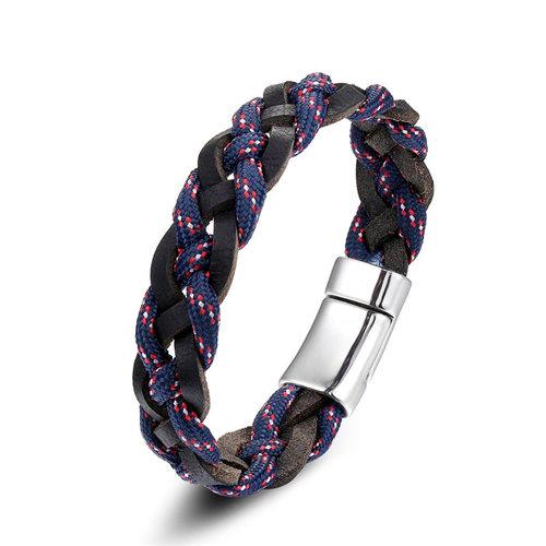 blue-unique-sailor-leather-rope-bracelet-for-men-handmade-paracord-anchor-bracelets-stylish-mens-jewelry-peaceful-island-com.jpg