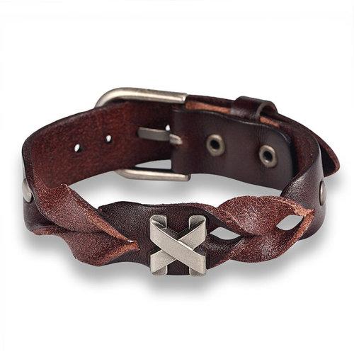 mens-leather-bracelet-trend-brown-by-peaceful-island-com-Bracelet-homme-en-cuir-marron-avec-charme-남성-가죽-브레이슬릿---브라운-매력-チャーム付きメンズレザーブレスレットブラウン-צמיד-עור-של-גברים-חום-עם-קסם-Bráisléad-Leathar-na-bh.jpg