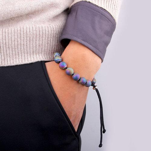 stones-friendship-bracelets-gemstones-for-relationships-mens-beaded-bracelet-online-shopping-peaceful-island-com-mala-beads-energy-focus.jpg