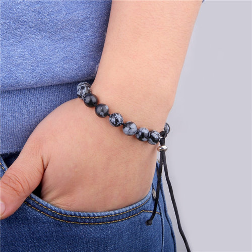 genuine-stone-bead-bracelets-online-peaceful-island-com-obsidian-volcano-mala-beads-snowflake-obsidian-mens-bead-bracelet-meaning.jpg