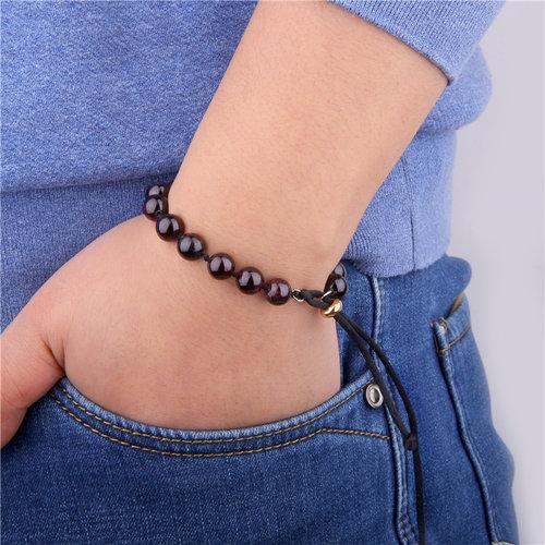 men's-prayer-bead-bracelet-stone-bracelets-mens-latest-stone-bracelets-peaceful-island-com-genuine-stone-bracelets-semi-precious-stone-bracelets-meanings.jpg