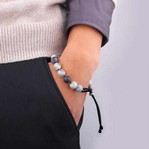 mens-beaded-bracelets-for-large-wrists-peaceful-island-com-grounding-mens-beaded-bracelets-h&m-prayer-beads-mala-jewelry-dad-newborn.jpg