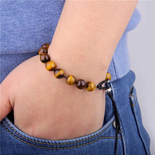 mens-beaded-cord-bracelet-gemstones-for-protection-stone-bracelets-for-anxiety-men's-bead-bracelets-online-peaceful-island-mala-beads-stress.jpg