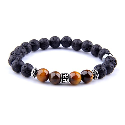 mens-buddhist-lava-stone-bracelet-with-tiger-eye-beads-spiritual-bracelets-for-men-spiritual-jewelry-by-peaceful-island-com.jpg