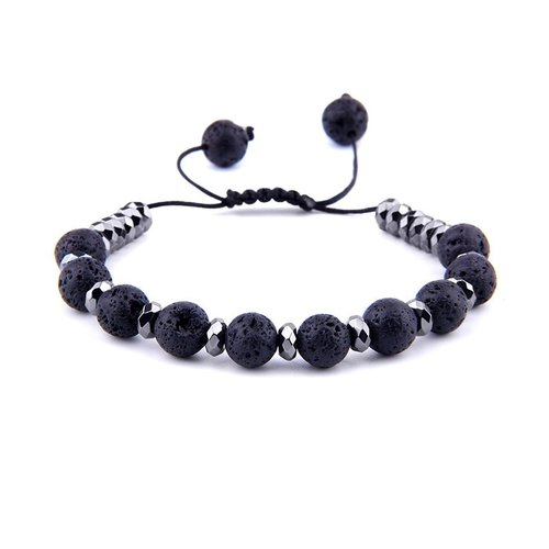 mens-bead-bracelet-lava-peaceful-island-com-spiritual-healing-jewelry-mala-beads-hematite-root-chakra.jpg