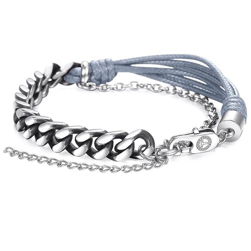 stainless-steel-inspirational-bracelets-new-mens-leather-bracelet-grey-rope-adjustable-high-quality-elegant-with-clasp-peaceful-island.jpg