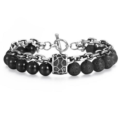 best-mens-jewelry-stainless-steel-diffuser-bracelet-pulseras-de-cuentas-para-hombres-beaded-healing-bracelets-for-men-by-peaceful-island-com-lava-stone-bead-jewellery-stainless-steel-cable-chain.jpg