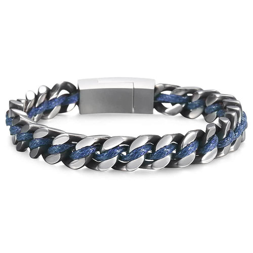 cool-chain-bracelet-stainless-steel-bracelet-italy-blue-leather-by-peaceful-island-com-mens-leather-bracelet-fashion.jpg