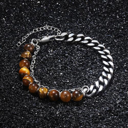 vintage-cuban-tiger-eye-stone-bracelet-stylish-mens-beaded-bracelets-trend-buy-online-peaceful-island-com.jpg