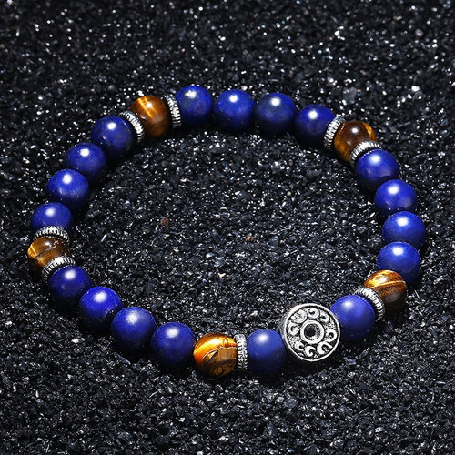 meaningful-bracelets-for-guys-crystals-for-energy-mens-beaded-jewelry-colorful-best-online-brand-peaceful-island-com-men's-manifesting-beads.jpg